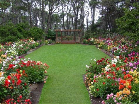 652 best images about ideas for my garden renovation on pinterest gardens water features and