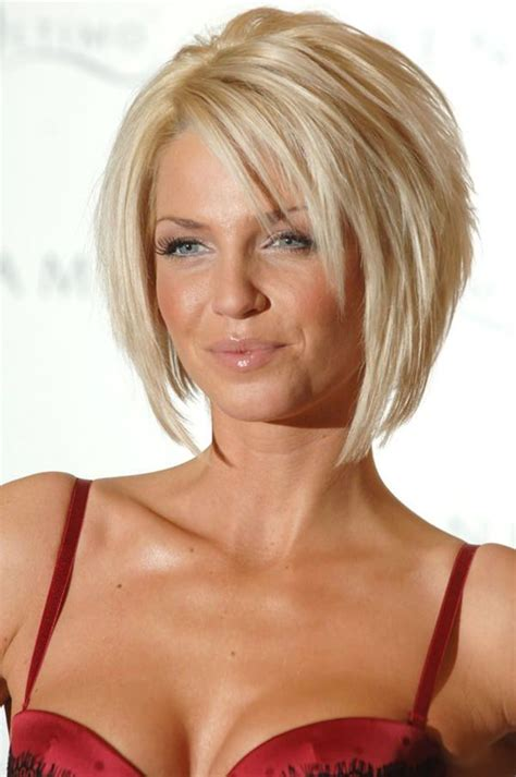 cute wedge haircuts 1990 36 extraordinary wedge hairstyles for your next amazing style