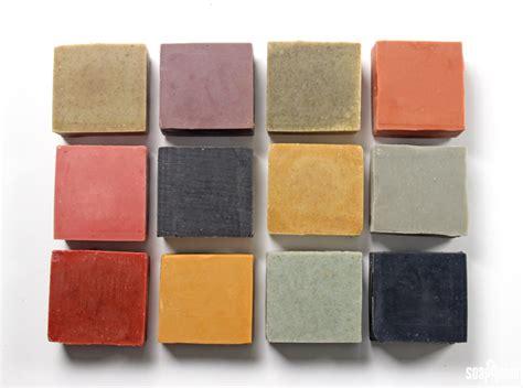 soap colorants colorant testing inspiration soap