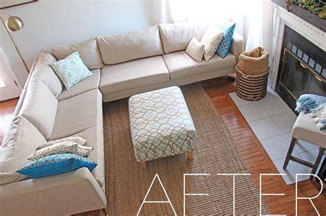 ikea varnamo slipcover ikea sofa slipcovers discontinued ikea sofa covers