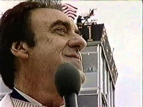 Jim Nabors Back Home In Indiana by Jim Nabors Back Home Again In Indiana 1992 Indianapolis 500