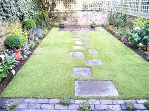 planting plans living gardens