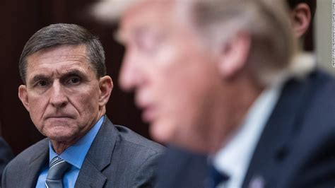michael flynn what does michael flynn s resignation mean for moscow