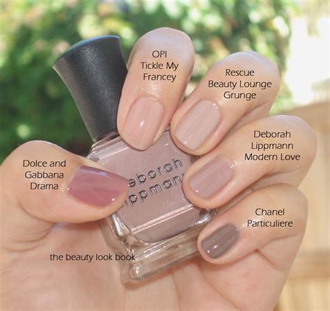 hottest nail colors for january 2014 nail color ideas for summer 2018 my blog