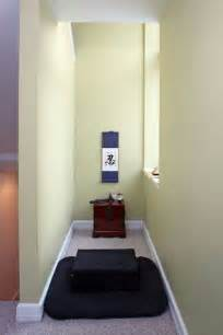 183 best home meditation space images on pinterest