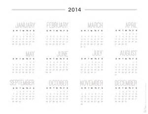 at a glance calendar template year at a glance calendar template 2015 page 2 new