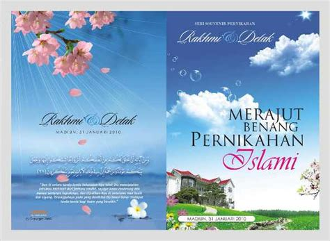 Terjemah Ihya Ulumuddin Lengkap 9 Jilid terjemah ihya ulumuddin lengkap 9 jilid 9 buku caroldoey