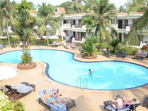 That Hostel Goa India Asia hotels in goa india book hotels and cheap accommodation