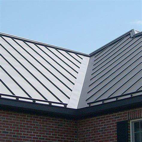 why use metal roofing cladding specialist