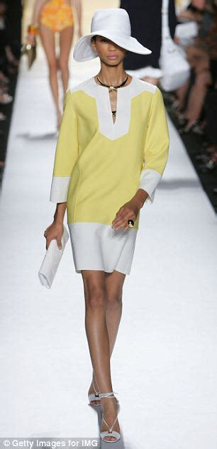 Diors Handbags For 2008s Resort Collection Fail To by Ibagsoutlets Is Michael Kors Raf Simons Fan