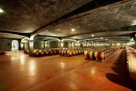Paradis Du Fruit Bordeaux 1107 by Initiation 224 La D 233 Gustation Au Ch 226 Teau Smith Haut Lafitte