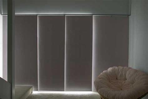 Sliding Panels Room Divider - panel blinds glides amp tracks cheap price online australia