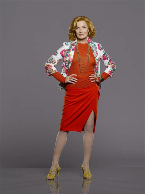 susan sullivan  tv series posters  cast