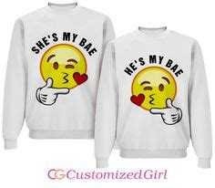 design your own emoji clothes 1000 images about emoji on pinterest matching couple