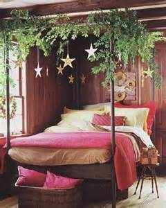 Romantic amp luxurious bedroom canopies fab you bliss