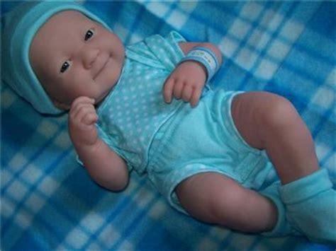 dan quayle anatomically correct doll baby doll bathable anatomically correct boy rachael edwards