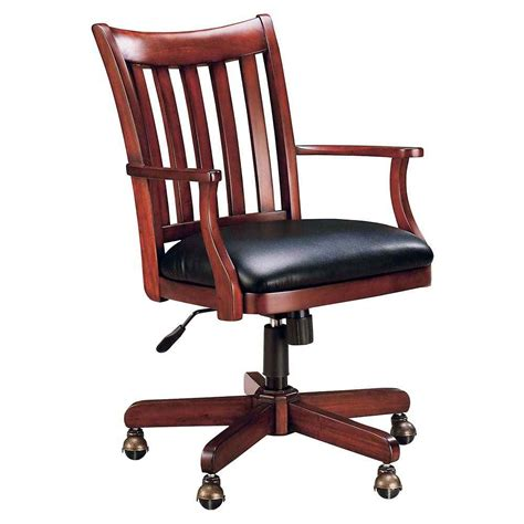Custom Desk Chairs Office Furniture Solid Office Furniture