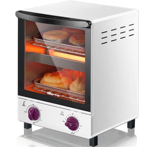 Oven Hakasima oven stove beli set lot murah c chef