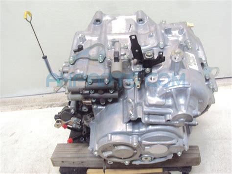 automotive repair manual 1999 honda odyssey transmission control service manual service and repair manuals 2012 honda odyssey transmission control service