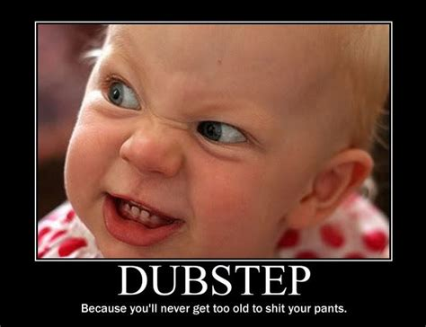 Dubstep Meme - track of the day quot moments quot mutrix ft charity vance