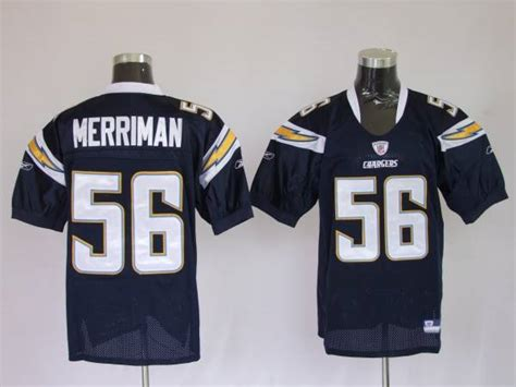 chargers merriman cheapest chargers shawne merriman 56 stitched blue