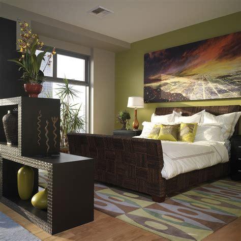 green wall designs decor ideas design trends