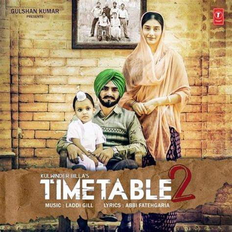 table 2 song table 2 songs table 2 mp3 punjabi