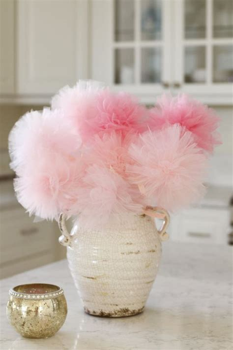 Vase Centerpieces For Baby Shower by 20 Cutest S Baby Shower Centerpiece Ideas Shelterness