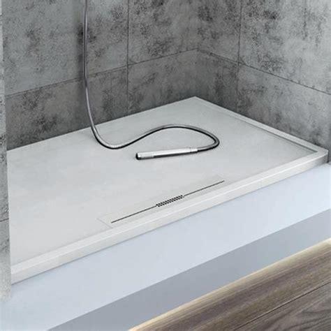 fiora piatti doccia piatto doccia avant fiora bath