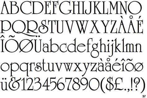 dafont university image gallery roman font