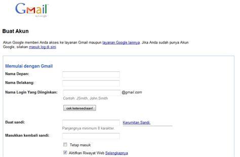 cara membuat akun gmail luar negeri cara buat gmail account smp negeri 1 ulaweng