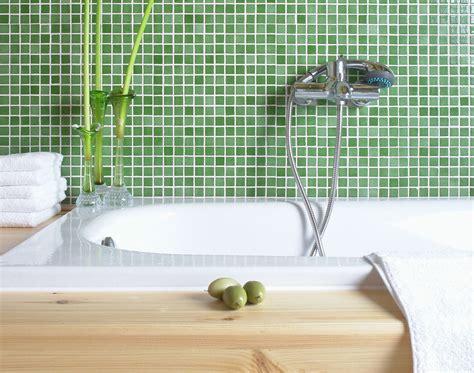 Feng Shui De R Tips For A  Ee  Money Ee  A Bathroom