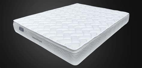 Amethyst Pillow Top Mattress by Amethyst Innerspring Pillow Top Mattress Buy Furniture In La