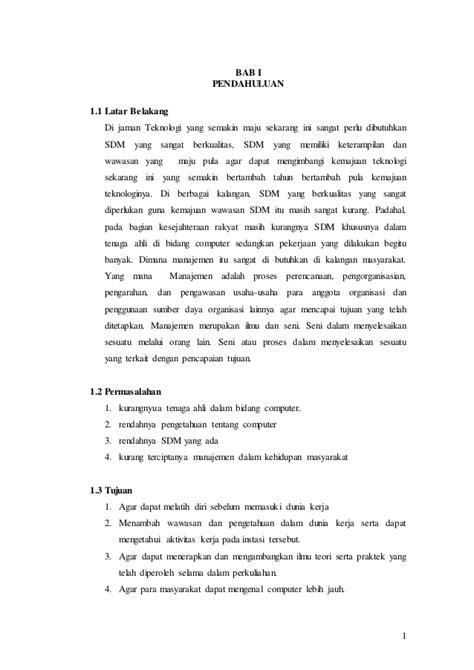 Makalah Layout Perusahaan | makalah pendahuluan dan evolusi teori manajemen umum