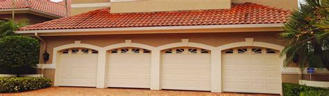 Garage Door Repair Boca Raton Garage Door Installation Repair Service Near Boca Raton Fort Lauderdale