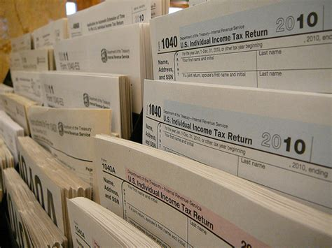 irs section 6050w form 1099 k the looming little tax headache for