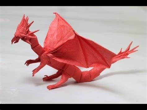 Origami Western - origami western shuki kato