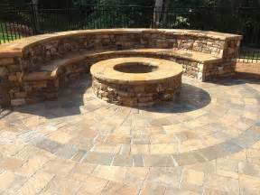 Patio Paver Kits Belgard Flagstone Pavers Belgard Outdoor Kitchen Pricing Guide Belgard Pavers Outdoor Kitchens