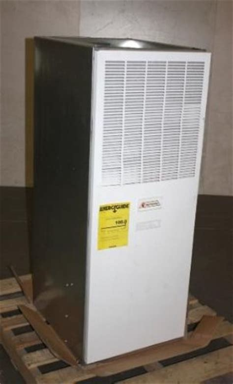 Small Mobile Home Furnace Coleman 10kw Electric Mobile Home Furnace Downflow