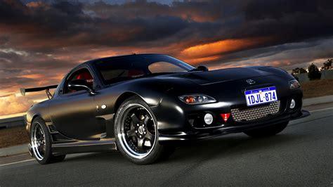 imagenes fondo de pantalla autos las mejores fotos de fondo de pantalla de carros fotos