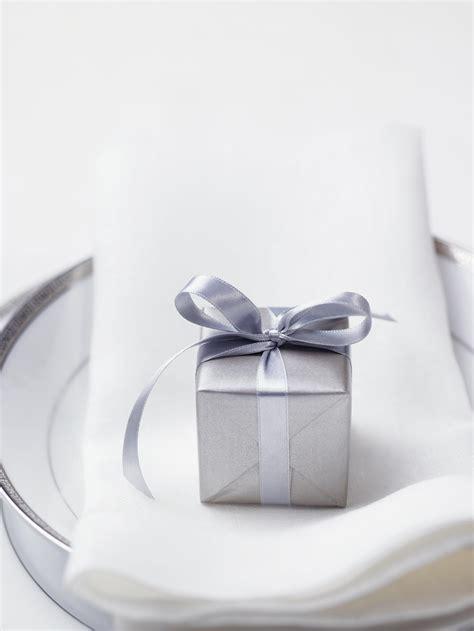 wedding anniversary party ideas