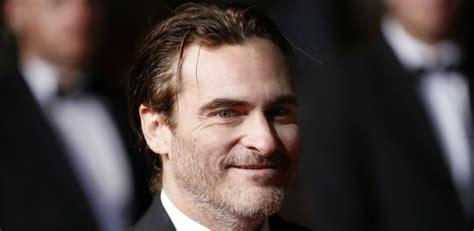 Joaquin Phoenix prossimo Joker per Scorsese?   GQItalia.it