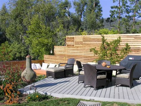 design your own patio design your own deck and patio deck design and ideas