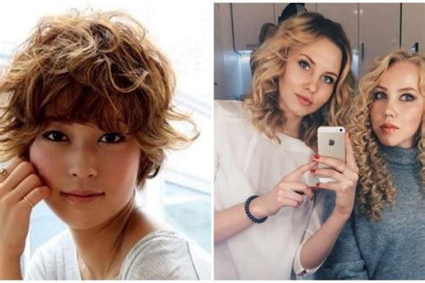 most popular professional perms today the perm is making a comeback simplemost