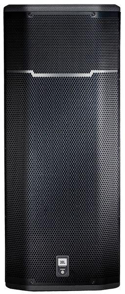 Speaker Jbl Prx 625 loa jbl prx 625 ho 224 ng audio c 244 ng ty ho 224 ng sæ n audio cung cẠp thiẠt bá 226 m thanh