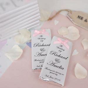 personalised edible wedding favours uk wedding favours wedding favour ideas