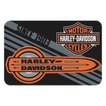 Harley Davidson Rugs Harley Davidson Area Rugs