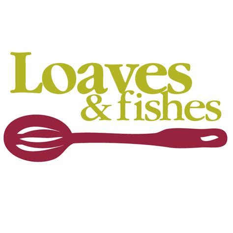 loaves and fishes food pantry loaves and fishes creekside community center foodpantries org