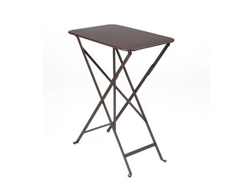 Bistro Table 37 215 57 Cm Le Petit Jardin Fermob Bistro Table