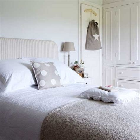 neutral bedroom neutral bedroom modern designs neutral colours housetohome co uk